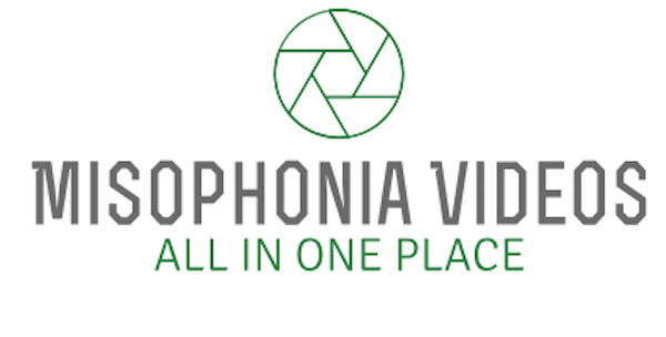 Home - Misophonia Videos